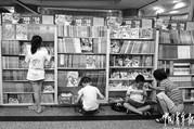 儿童阅读出了什么问题?