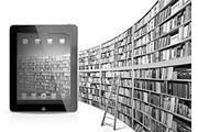 """北美学术图书馆电子书""""用户驱动采购""""模式的应用"""