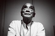 <b>谷川俊太郎:诗歌的力量</b>