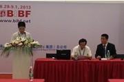 中国言实出版社图书版权输出主动作为  着力打造政策研究与决策咨询类图书国内第一品牌