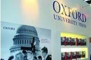 牛津成立电子授权业务团队 全力拓展亚洲出版业务