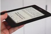 付费订阅模式为何难适用于电子书?