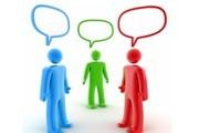 获利冲动:社交网络活动运营的六大法则