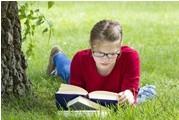 研究显示:阅读和写作能够有效延缓认知衰退