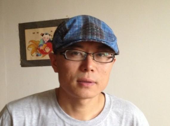 编辑沙龙第6期:磨铁文学图书名编辑金马洛教你写文案