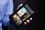 亚马逊推Matchbook捆绑销售模式 欲将顽固纸质书读者拉向电子书