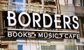 为什么独立书店拥护者愿意看到巴诺书店成功?