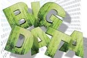 如何通过大数据挖掘潜在价值信息
