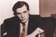 《格伦·古尔德谈话录》:格伦·古尔德 天才,孤独求败