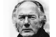 """他用愤怒唤醒人们对文学的敬意:""""奥地利的鲁迅""""伯恩哈德推出《我的文学奖》《历代大师》"""