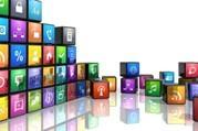 Gartner:今年全球应用程序下载量将突破1020亿