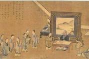 我国即将启动传统文化教育全系列116册实验课本研发工作