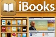 数字书价格操纵案败诉 苹果不服提交上诉