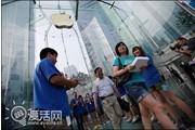 调查:中国消费者都用手机来干些啥?