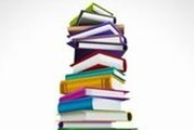 """德媒:中国出版社直接产""""废品""""陷图书危机"""