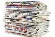 中国纸媒的最大危机是什么