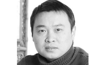 编辑沙龙第13期:北大社曾健讲述一个专业品牌的大众化耕耘