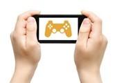 手游页游们可以从传统游戏厂商那学些什么?