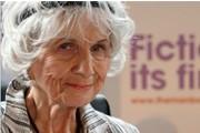 华尔街日报:为什么是艾丽斯•芒罗得了诺贝尔奖?