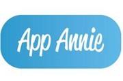 App Annie推出电子书追踪工具