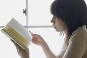 人民网并购看书网,这事人们怎么看?