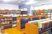 石家庄私营书店陆续关门 全市仅剩两三家
