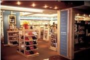 """黄色性虐电子书上网 英国WH Smith书店被迫""""停网整顿"""""""