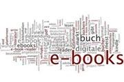 法兰克福国际书展:最新的电子书市场竞争和定价策略
