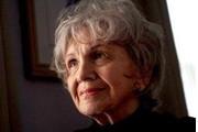 15本书品读爱丽丝·门罗:从《亲爱的生活》开始