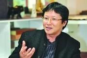 江苏著名动漫公司老板自杀 坚持原创难以为继