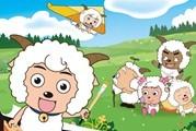 喜羊羊品牌衰竭背后,是因为多次转手?