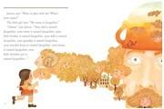 为什么儿童对怪诞故事情有独钟?