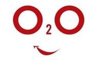 书业试水O2O模式 概念or变革?