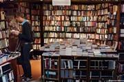 法国通过法案保护传统书店