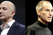 苹果的电子书败局如同一部莎士比亚悲剧