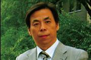韩建民:捋顺大学社发展的四条线