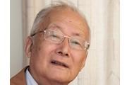 张人凤:一橱数学书都换成与张元济有关的