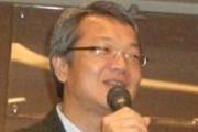 王思迅:亢龙无悔的韩国V.S.风雨飘摇的台湾