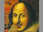莎士比亚版本学与出版业数字化转型的本源