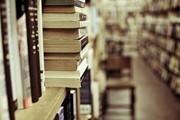 文学出版如何走出困境  移动时代做好经营读者