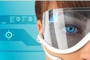 国外科技写手眼中15个颠覆式创新的技术