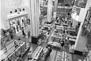 武汉:让书店重回城市中心