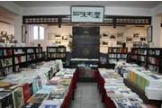 三味书屋:民营书店的二十年坚守