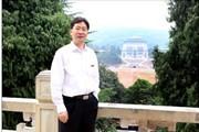 赵剑英:中国社会科学出版社社的学术出版之路