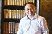 王桂科:出版大变革 内容为王发行为后