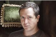 休·豪伊:数字出版英雄的2012战绩