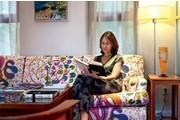 安娜·维多利亚·李:一本书引起的一系列事件