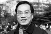 韩卫东:品牌在专业化中渐入佳境