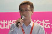 上海童石王君:童石的全媒体青少年出版模式