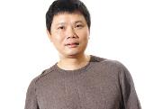 胡天民:出版行业深度介入动漫画版权的策略